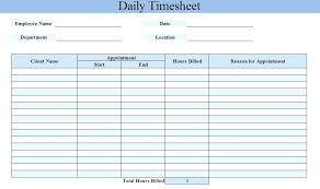 How Are Payroll Taxes Calculated Excel Payroll Calculator Template Payroll Calculator Template Excel