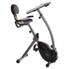 office exercise equipment. stamina wirk ride workstation office exercise equipment