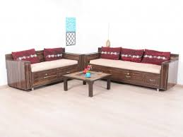 sofa sets with storage brokehome