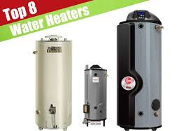 best hot water heater. Unique Hot 8 Best Commercial Water Heaters And Hot Heater Jerusalem Post