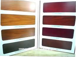 Image Hardwood Paint Color Visualizer Outdoor Wood Furniture Paint Colors Docbarlow Com