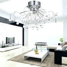 mini chandelier bedroom small chandeliers for bedrooms mini chandeliers for bedroom and mini chandelier for bedroom mini chandelier bedroom