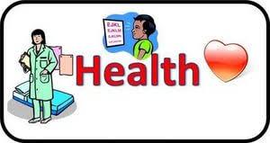 on personal hygiene in english personal hygiene essay 455 words