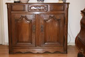 antique wood furniture. Modren Wood Care Of Antiques Or Skip The Pledge With Antique Wood Furniture O