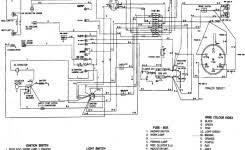 bel air compressor wiring diagram air compressor pump replacement belaire compressor oil at Bel Air Compressor Wiring Diagram
