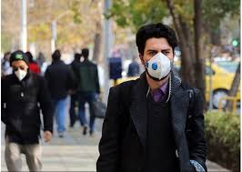 چگونه خود را از ویروس کرونا محافظت کنید | سفارت مجازی ایالات متحده در ایران