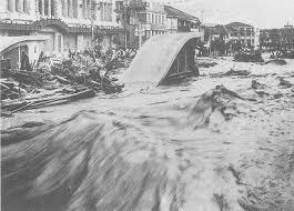 「水害」の画像検索結果