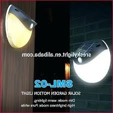 battery operated motion lights battery operated motion sensor outdoor light motion sensor outdoor light battery operated