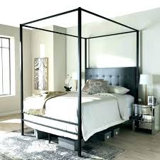 bamboo bed frame queen – bsmall.co