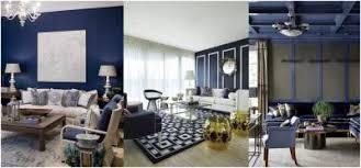 Kedua warna ini bila dipadukan bisa membuat kamu terlihat sangat energik dan maksimal. Sulap Rumah Jadi Lebih Adem Dengan 4 Kombinasi Warna Cat Biru Ini