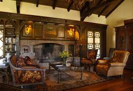 Best Tudor Interior Design Ideas Gallery Decorating Design Ideas .