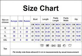 Primark Size Chart Us 7 7 32 Off Mj029a Pijama Women Sleepwear Cute Pajamas For Women Pijama Set Short Pigiama Donna Pajamas Pijamas Mujer Pyjama Femme Pyjamas In
