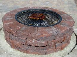 firepit recipe cooking guide