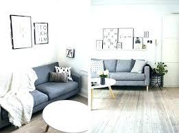 gray sofa decor blue gray sofa gray sofa decor large size of sofa decor living room gray sofa