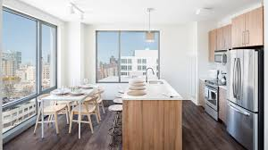Ink Block Boston | South End Luxury Apartments For Rent Neighborhood: South  End. Development Type: Residential · South End Boston Furnished Apartment  Rental ...