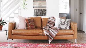 replacement ikea karlstad sofa covers