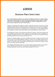 Small Business Plan Template Word Resume For Pizza Delivery New How