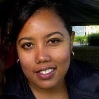 "2,600+ ""Genevieve Smith"" profiles | LinkedIn"