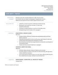 Monster Resume Tips Resume For Study