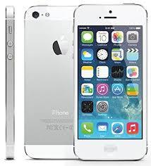 iphone 100000000000000000000. jual apple iphone 5 - 64 gb white garansi 1 tahun di lapak elangfone 3langshop | bukalapak iphone 100000000000000000000