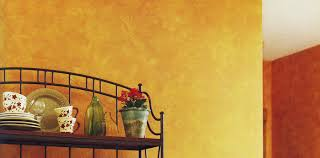 Small Picture Interior wall painting designs