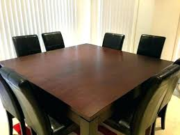 round dining room tables seats 8 square dining tables seat 8 round dining room tables seats round dining room tables seats 8