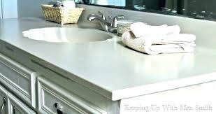 how to paint a bathroom vanity bathroom vanity paint painting bathroom vanity if you on a how to paint a bathroom vanity