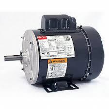 dayton 1 2 hp general purpose motor capacitor start 1725 plate 1 2 hp general purpose motor capacitor start 1725 plate rpm
