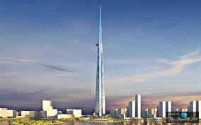 Courtesy of The pinnacle list. Soon to hold the title of tallest building  in the world ...