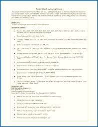 Networking Resume Networking Skills Resume Formidable Network Admin Resume Samples In 10