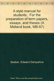 buy term papers essays buy custom term papers online term paper writing help services forgot to do my homework term