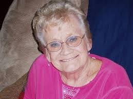 Betty Bates Pic Betty Jean Bates, 85, of Port Washington, passed away at her ... - Betty-Bates-Pic