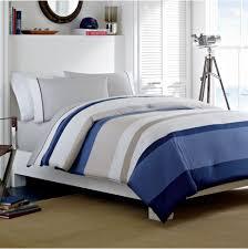comforter set bed comforter sets pink bedding dusty rose comforter pastel pink and grey bedding