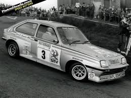 re vauxhall chevette hs spotted page 1 general gassing as for the road car well sorry to p ss on any everyone s chips but in standard form it was hopeless over tyred hopeless stromberg carbs wobbly engine