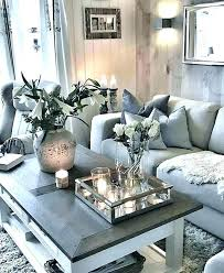 glass coffee table decor ideas centerpiece ideas for coffee table glass coffee table decorating ideas cool