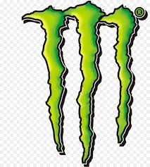 monster logo green. Simple Logo Monster Energy Drink Logo Clip Art  Monster Inc 875999 Transprent  Png Free Download Grass Tree Green And Green N