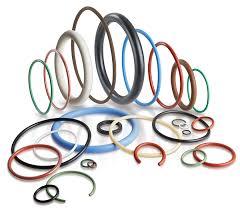 Custom Molded O Rings Global O Ring Global O Ring And Seal