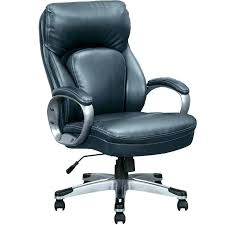 best executive chair home desk chairs leather in grey non chairman salary