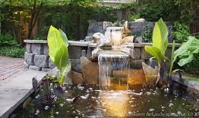 Pond Design Emejing Koi Pond Design Ideas Gallery Interior Design Ideas