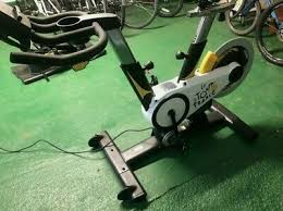 When we think about technologies that have changed the world, and how we function and exist in it, there are certain ones that come to mind. Proform Tour De France Tdf5 0 Indoor Exercise Bike 630 00 Picclick Uk