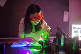 summer research opportunities job listings st lawrence summer research opportunities job listings st lawrence university physics