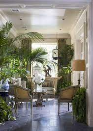 green room home decor ideas the