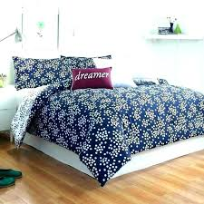 elegant twin bedding navy blue twin quilt bedspread elegant set bedding sets queen luxurious bedding sets