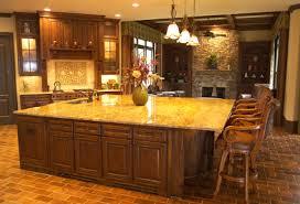 Small Picture The Value of Kitchen Counter Table DESJAR Interior