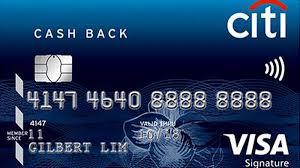 4 Surprising Ways To Get Cash Back Cnet