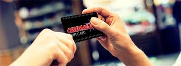 cinemagic theaters zyacorp