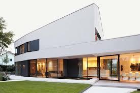 Hf Mont Hersteller Von Fenstern Und Türen Aus Kunststoff Und