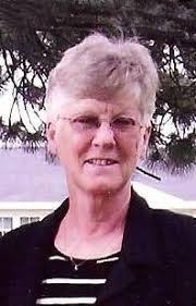 Verna Fraser: obituary and death notice on InMemoriam