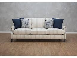 Furniture:View Bernhardt Furniture Corporate Office Decorate Ideas Modern  Under Interior