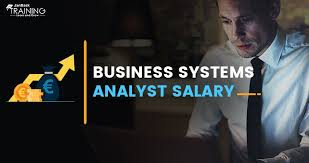 Computer System Analyst A Business System Analyst Is Similar To Computer System